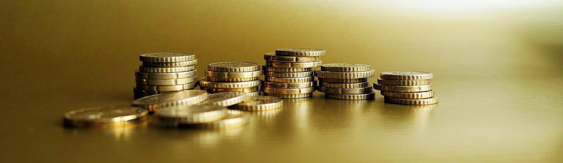 How to Start  Emergency Fund   31 Day Budget Challenge