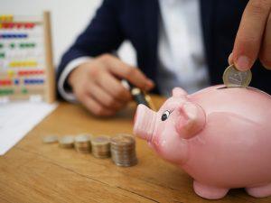 10 Bad Habits That Make It Hard To Save Money
