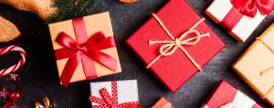 How to handle Christmas on a budget