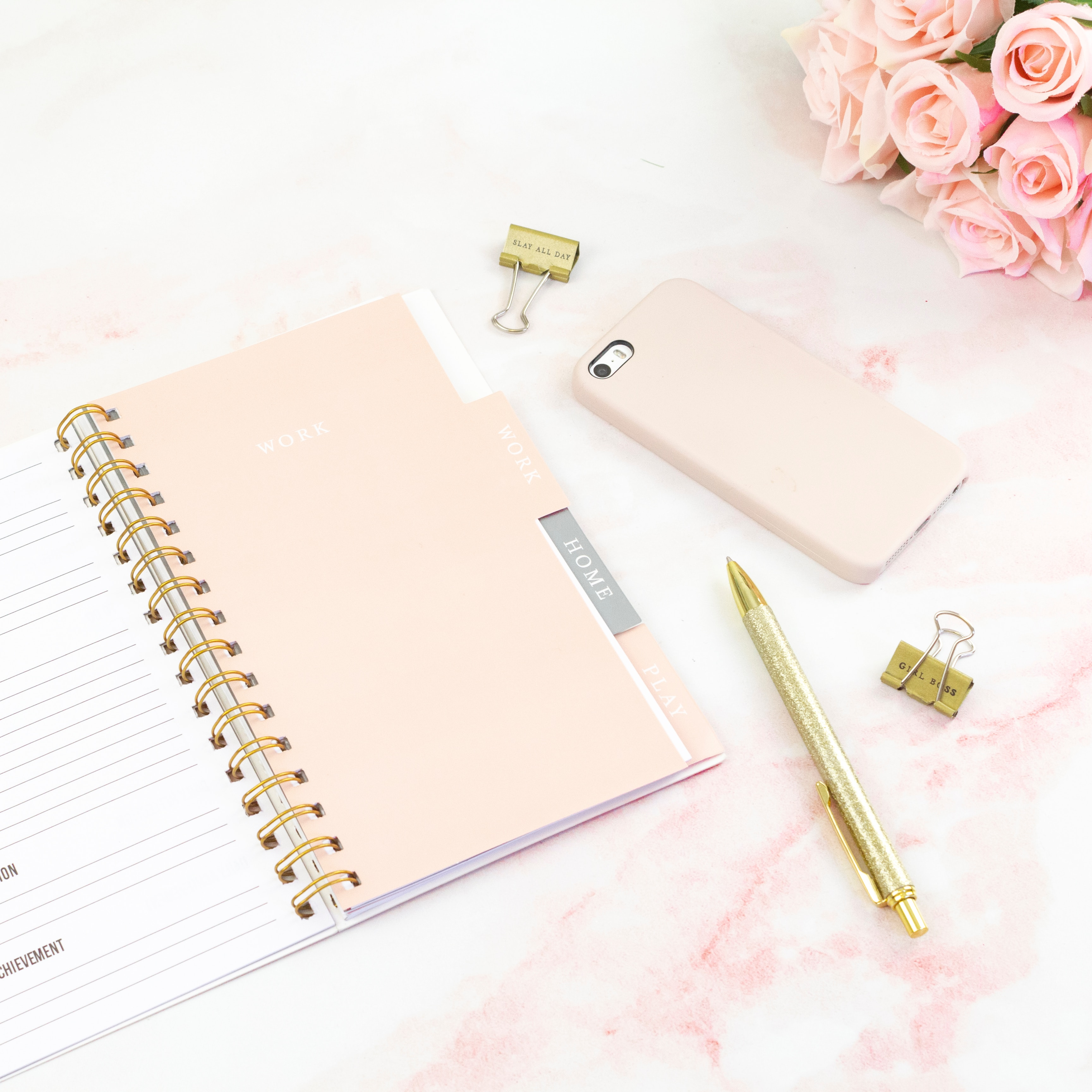 10 Best Planners For Moms Daily & Monthly