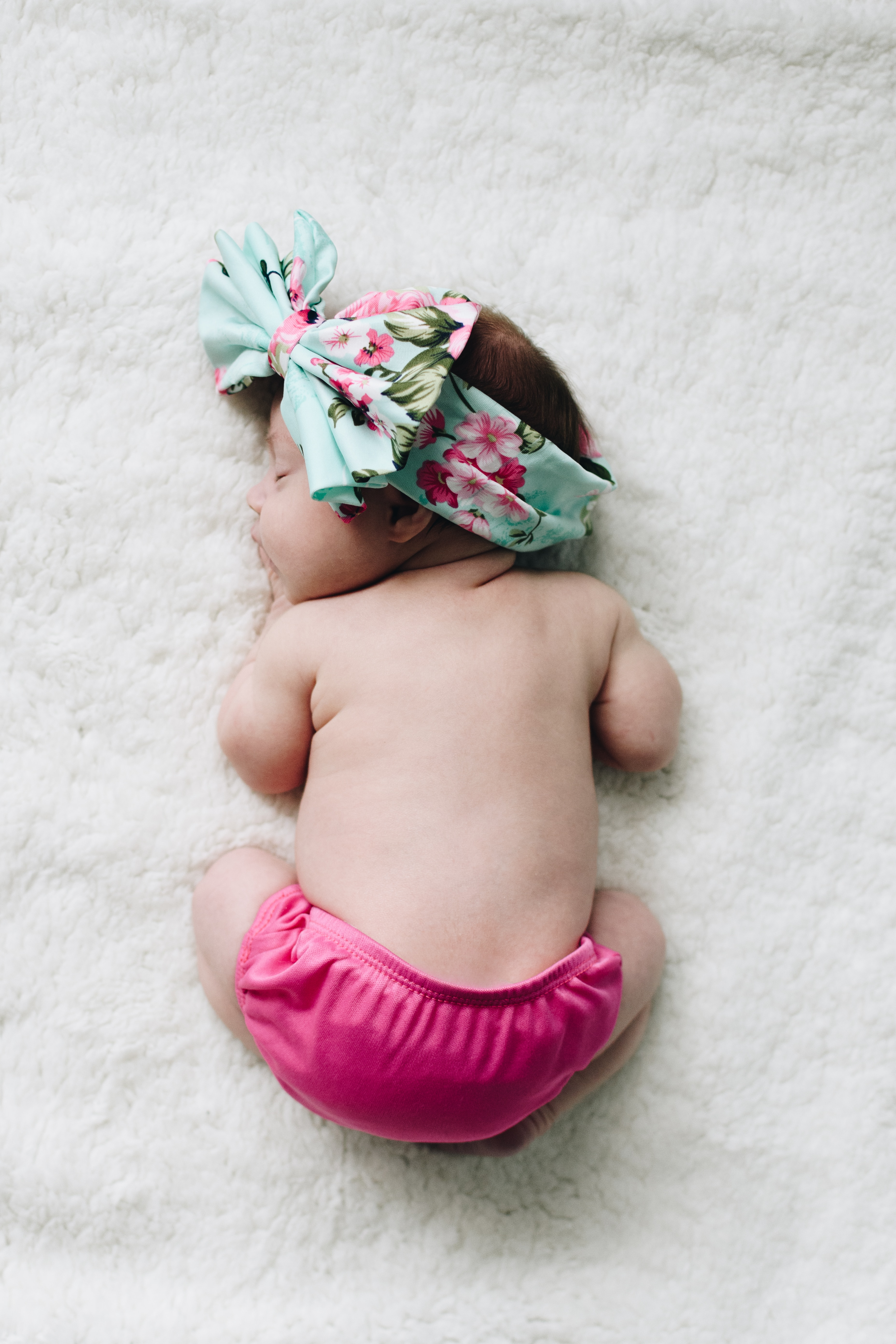 10 Handy Tips to Put Your Baby to Sleep With Ease