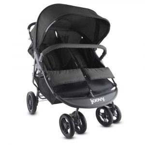 Best Strollers When You're on a Budget