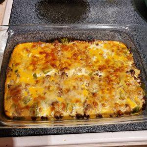 3 Delicious Crock-Pot Recipes Tasty Easy