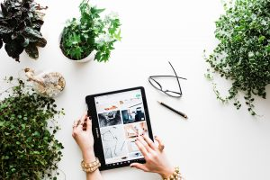 9 Ways to Find Coupons Online