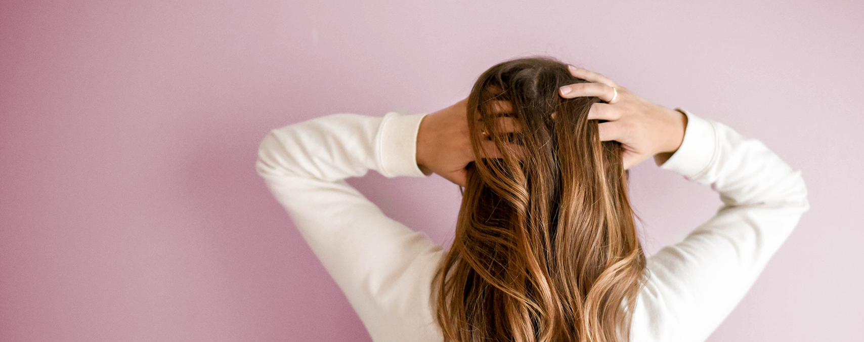 Best Shampoos and Conditioners for Damaged Hair