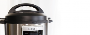 Best Slow Cookers to Save Money on Food