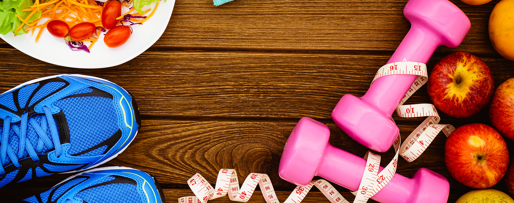 Best Ways To Lose Weight As A Stay At Home Mom