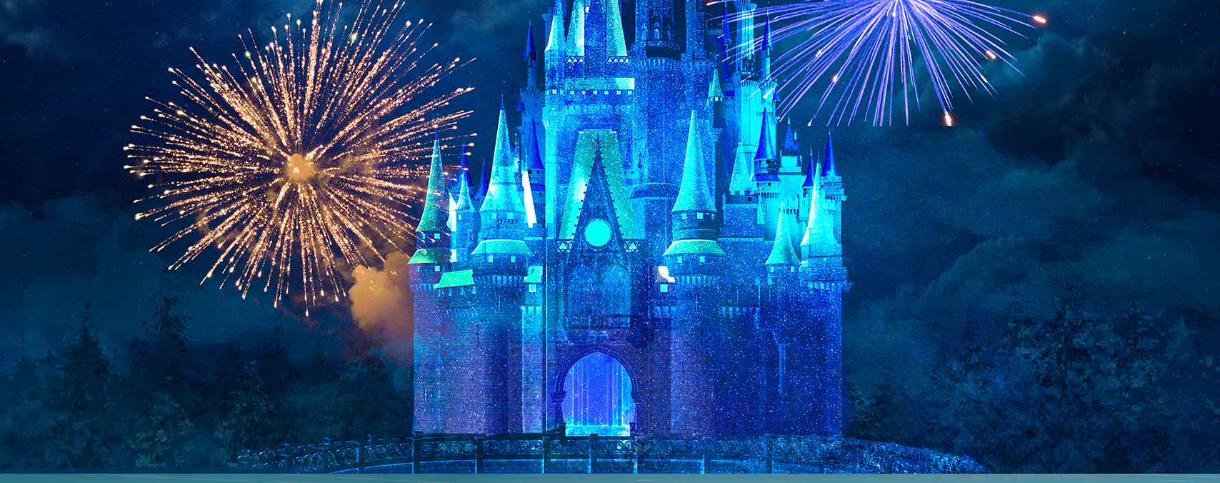 Disney World Budgeting Tips for Moms