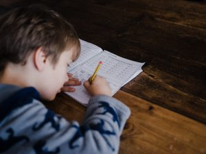 Facts About Homeschooling Should You Consider it