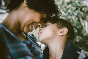 Learn How to Put an End to Child's Pestering
