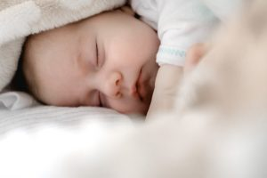 Make Your Baby Sleep Like a Baby Sleep Training