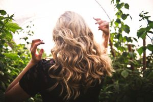 11 Best Shampoos for Dry hair in the market