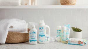 7 Best Organic Body Washes