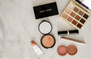 Best Full-Coverage Concealers for Any Type of Scars