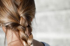 7 Best DHT Blockers on The Market (Stop Hair Loss)