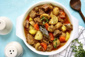 Best Slow Cooker Recipes for Kids to Save Money