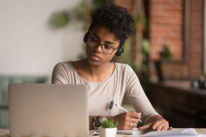 Side Income as a Translator (Definitive Guide)