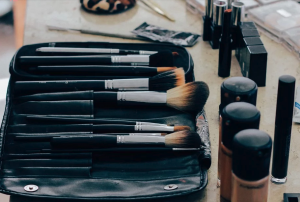 Everything You Need to Know About Makeup Foundation