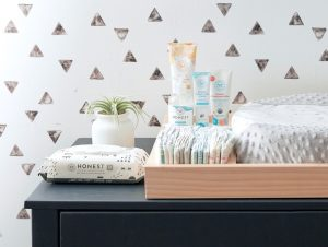 9 Surprising Ways to Save on the Baby Products
