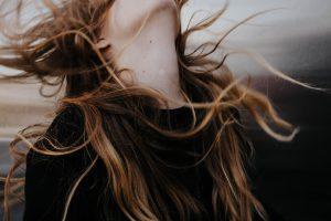 13 Bad Hair Habits You Should Avoid