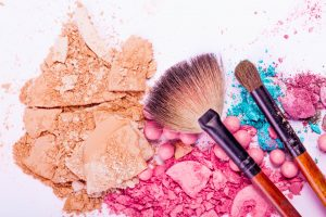 17 Best Makeup Primers For Every Woman