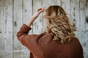 Myth Debunked: Hot Air Brushes Don't Damage Your Hair