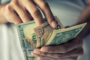 Make Side Income Creating & Selling Printables