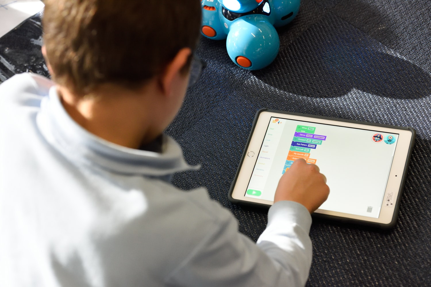 12 Best Free Educational Apps for Kids