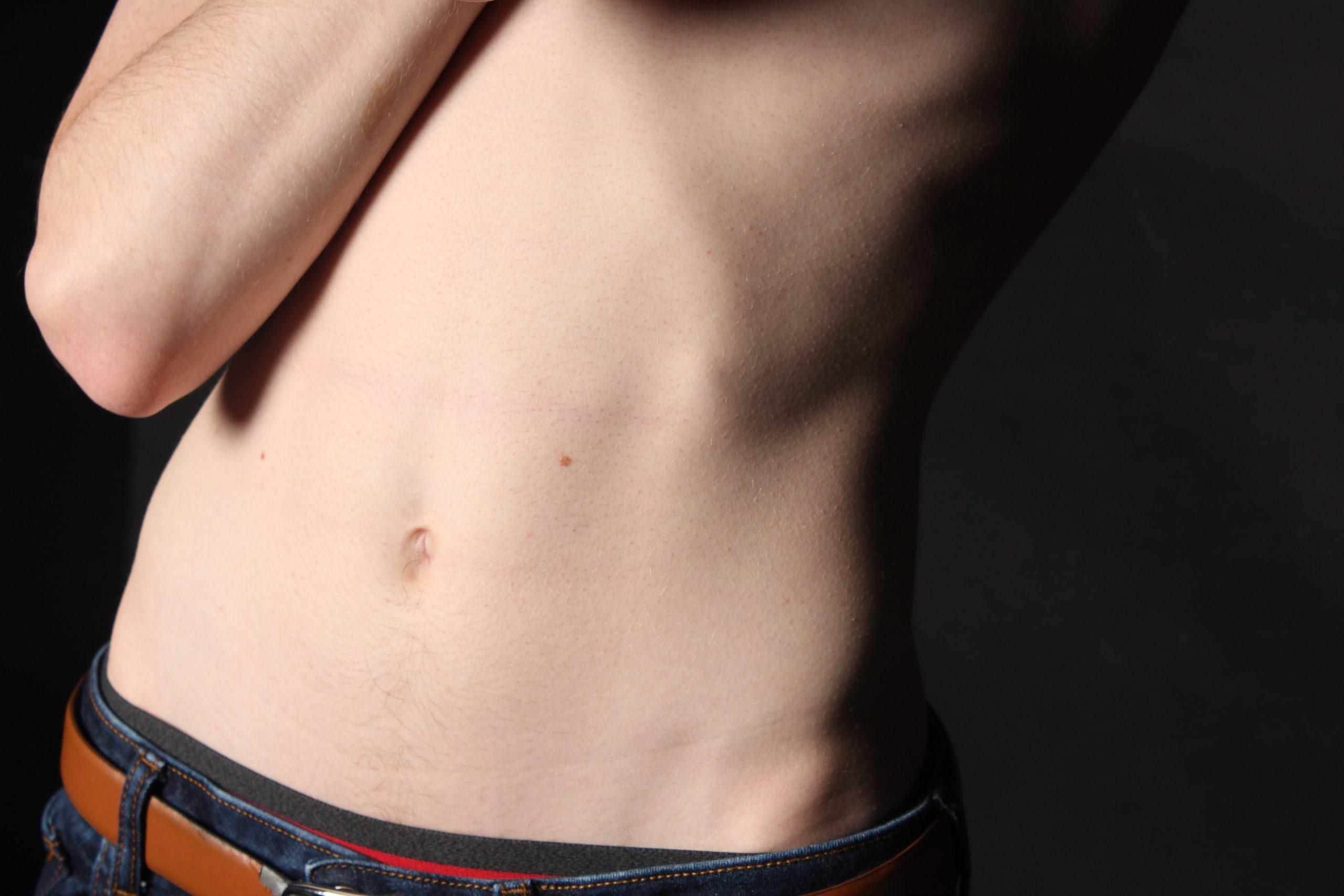 do waist trimmers work