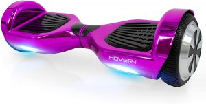 hover 1 ultra