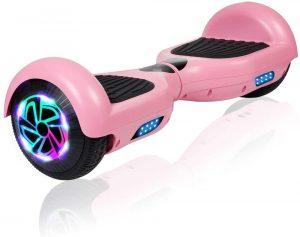 jolege hoverboard