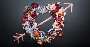 last-minute-valentines-day-twitter-share-smm