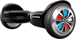 swagtron swagboard hoverboard