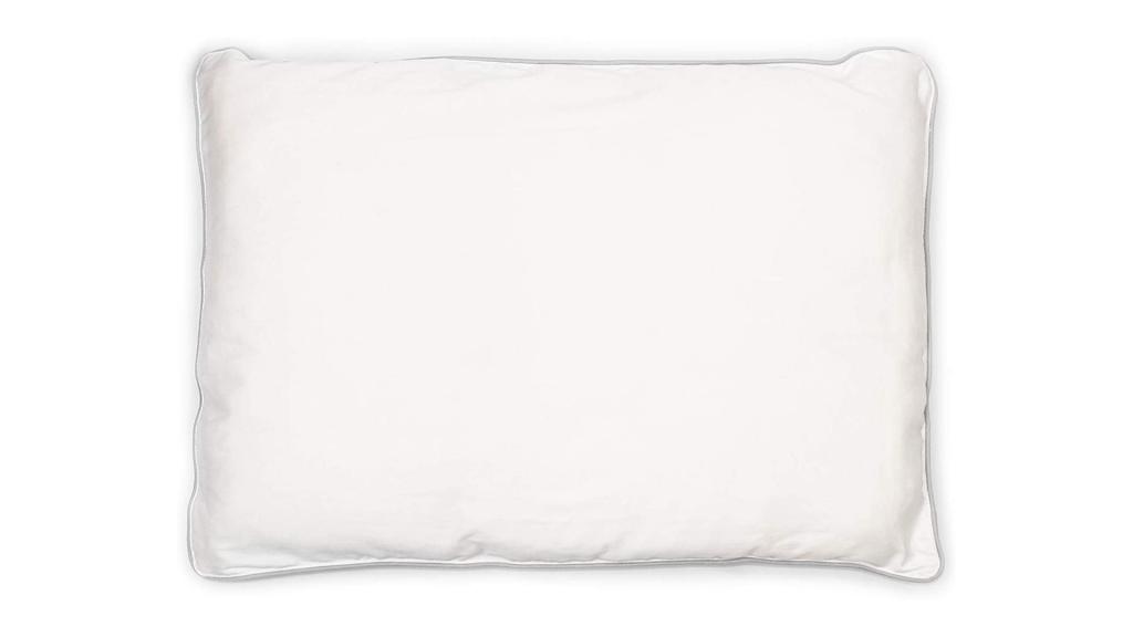 Woolino-Woolino Pillow for Children