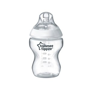 tommee tippee glass
