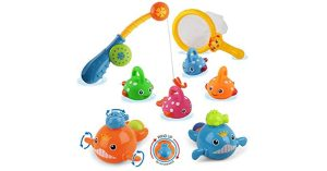 bath toys open graph