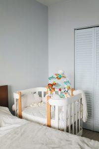 crib mattress size