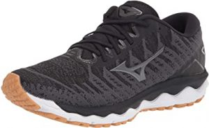 mizuno wave sky waveknit 4