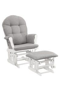 nursery-chair-pinterest-smm