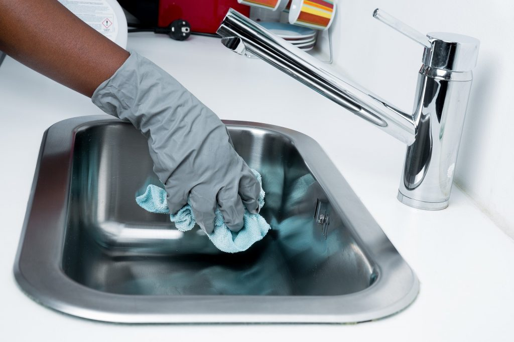 Focus on durable household appliance
