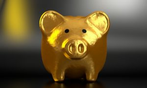 Retirement Planning Tips From the Experts 1